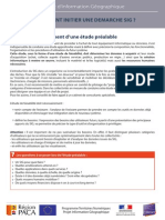 Fiche3.pdf