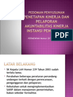 permenpan 29 tahun 2010.ppt