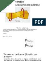 Diapositivas Para Olivert