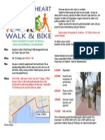FLYER-with Changes- Feb 092015