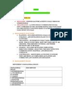 Bab 1 Perilaku Organisasi