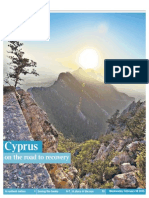 The Times Cyprus Report 18.02.15