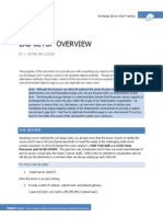 Lab_Setup_Reference_Document.pdf