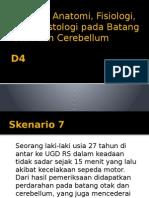 blok 6- skenario 7