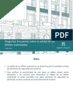 {E5F0D16C-CA28-270A-FD89-A2ADEFE65F39}.pdf