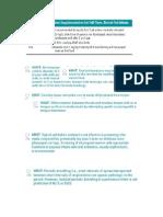 Neonatology&Genetics Pearls