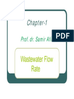 2-Wastewater_Flowrate__WWT