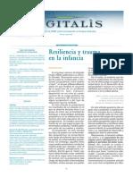Digitalis n23 Resiliencia