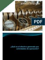 CYC_u5_act1_flujosde_efectivode_creditoy_cobranza_sin marcas.pdf