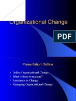 basics of Change management.ppt
