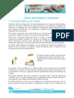 u1_act1_marco_teorico_del_credito_cobranza.pdf