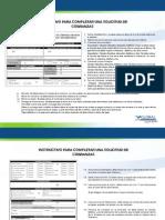 Instructivo de CARTA DE COBRANZAS ENVIADAS.pdf