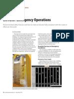 VTME Elevator Emergency Operations EW NOV14