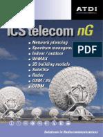 Icstelecom Ng Eng