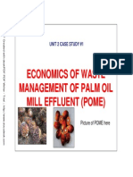 Palm-Oil-Case-Study.pdf