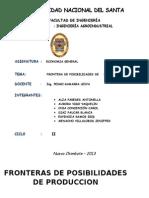 FPP-IIciclo agroindustria