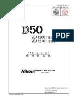 D50_Parts