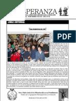 La Esperanza año 0 nº 65.pdf