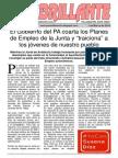 El Brillante 01032015