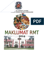 Cover Rmt 2014