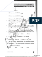 nstse-class-8-solved-paper-2010