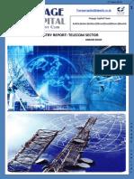 Telecom_Industry.pdf