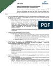 Documentos Comprobatorios (1)
