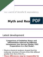 FO - June 2014 Venofer New Anti Generic Presentation