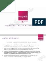Burgundy Elite Wealth Manager.pdf