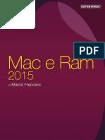 E-book - Mac e Ram 2015