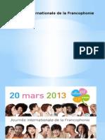 francophonie_2013_2
