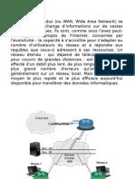 Système de Transmission Numérique