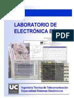 PractLabEcaBasicaCopia.pdf