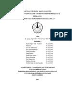 Laporan PBL 1 Edit 1