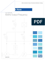 WEG-application-note-cfw-09-400hz-output-frequency-an003cfw09-brochure-english.pdf