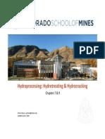 Mines 08_Hydroprocessing(Full Permission)
