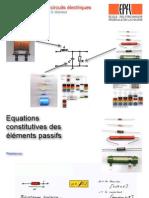 Cours circuit-I.pdf
