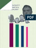 batorfy_attila_hogyan_mukodott_orban_es_simicska_mediabirodalma (1).pdf