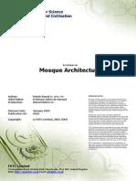The Mosque.pdf