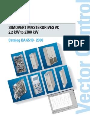 SIEMENS 6SE7090-0XX84-0AH2,T300 TECH BOARD INCLUDING SE300