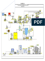 Lampiran a (Flow Sheet) KP