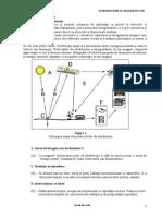 Ioan Stoian - Note de Curs - Teledetectie.pdf
