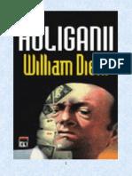 230957975 Wiliam Diehl Huliganii