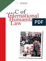 International Humanitarian Law Glossary