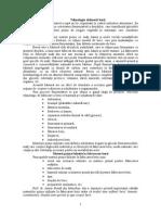 75364255-Tehnologia-de-Obtinere-a-Berii.doc