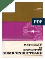 matsc.pdf