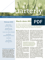 f/21 Quarterly Q1|2015