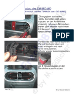 Centralni displej i konzola skidanje.pdf