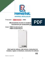 manual-hermann-thesi-condensing-26-32.pdf