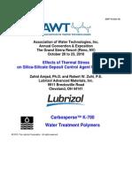 AWT-10[1].pdf